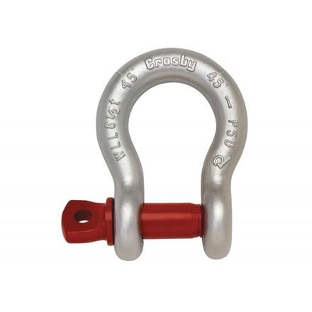 grillete-tipo-ancla-de-78-con-perno-roscado-mod-g-209-wll-6-12-ton.jpg