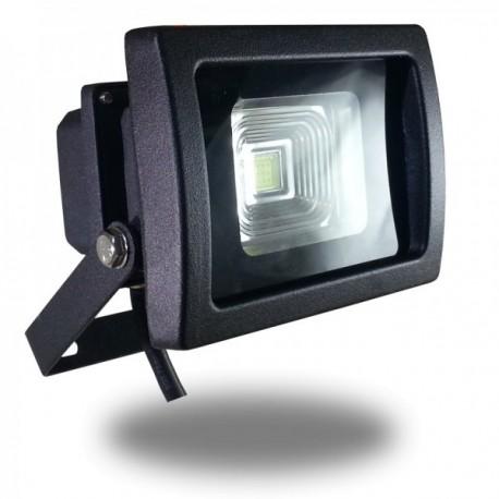 foco-led-cob-premium-10w-luz-fria-proyector-ip65.jpg