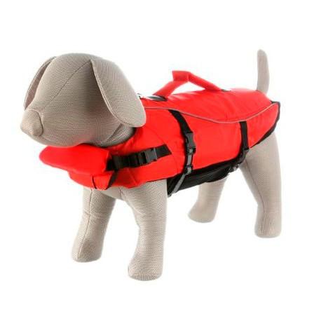 chaleco-salvavidas-rojo-reflectante-para-perros.jpg